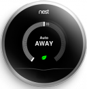 nest therm