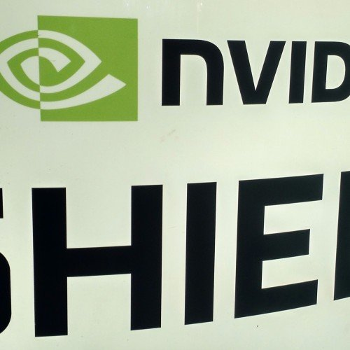 NVIDIA issues a recall of 8-inch SHIELD tablets