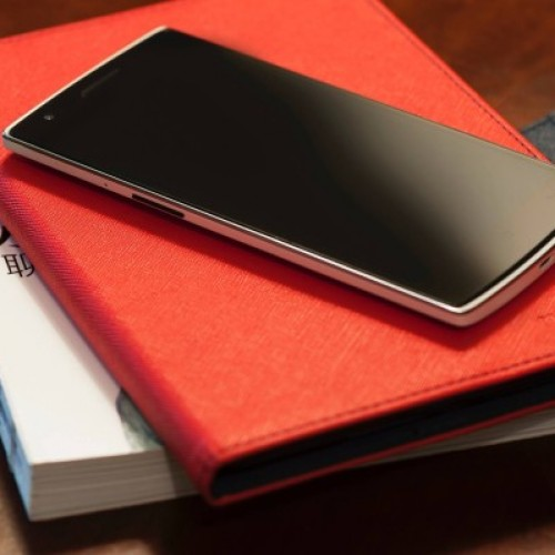 OnePlus One heading to Flipkart sooner rather than later