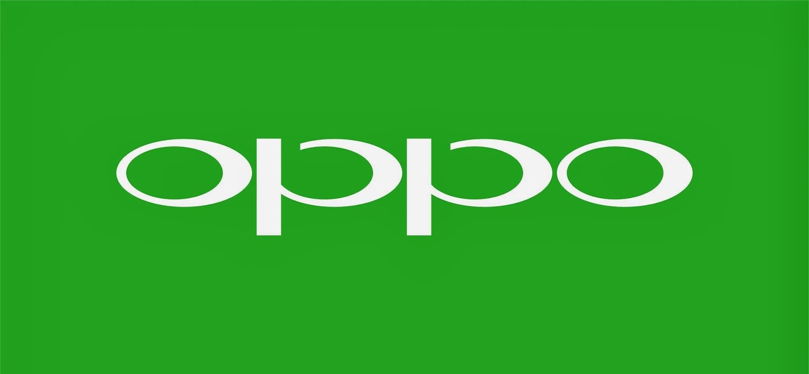 Oppo Mirror 5 Images Surface
