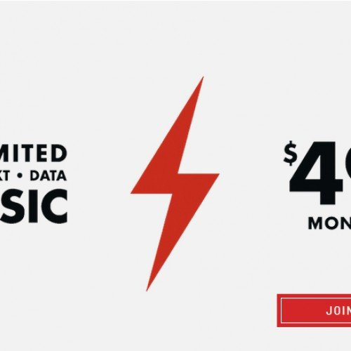 ROK Mobile launches $50 rate plan with 5GB data and unlimited music