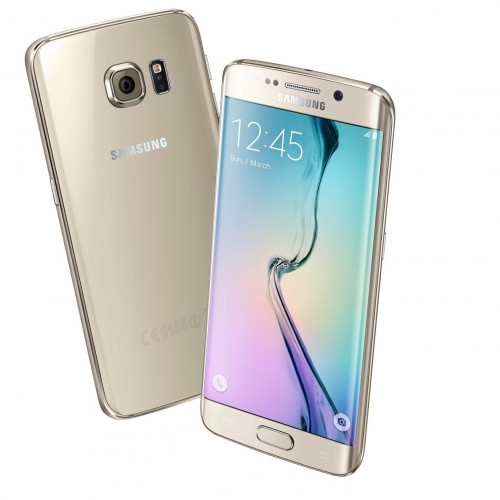 Android Lollipop 5.1.1 for Samsung Galaxy S6 and Galaxy S6 Edge is now official
