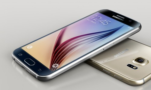 New Galaxy S6 buyers get 6 free months of Google Play Music