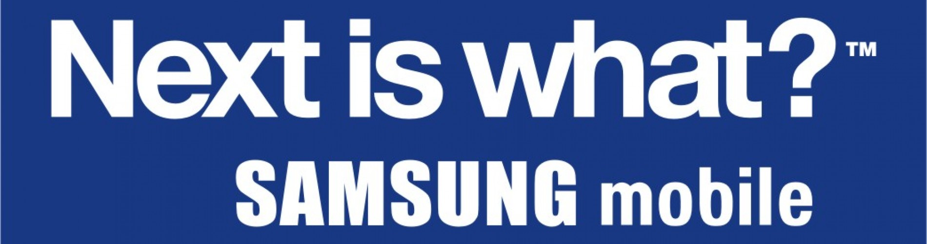 Galaxy Note 5 and S6 edge+ press renders leak – announcement imminent?