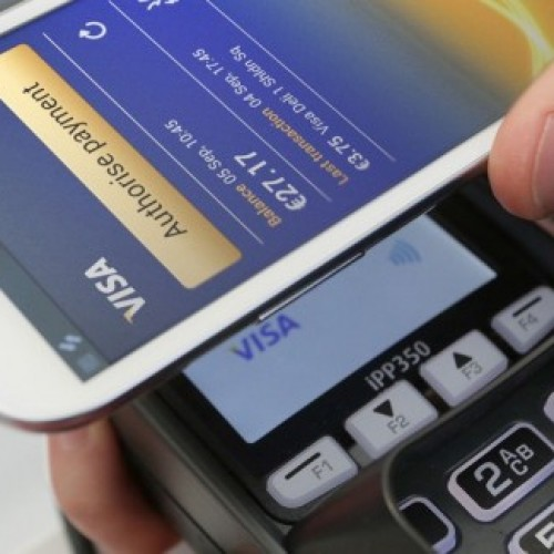 19 new MasterCard and Visa issuers added to Samsung Pay