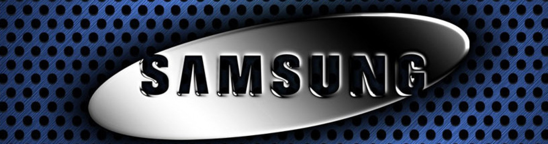 Samsung trademarks the Galaxy S6 Edge Plus