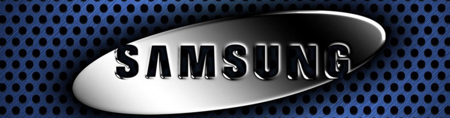 Samsung trademarks the Galaxy S6 Edge Plus