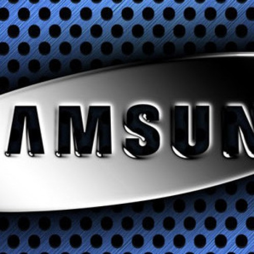 Samsung could soon debut Galaxy Tab E series, report suggests