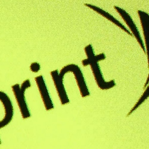Sprint offering $100 Best Buy One Family Plan as retailer exclusive