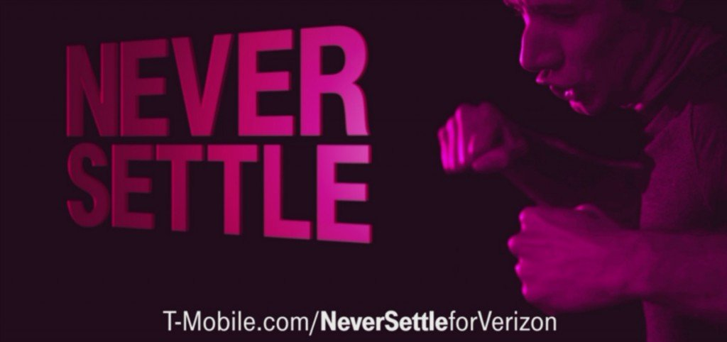t-mobiile-never-settle