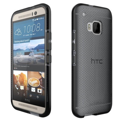 Evo Check Case for the HTC one M9
