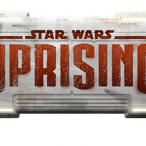 Kabam announces Star Wars: Uprising for this fall