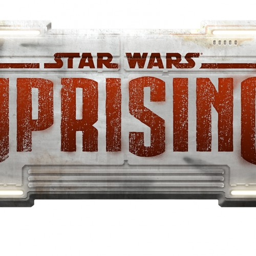 Kabam provides early look at Star Wars: Uprising gameplay