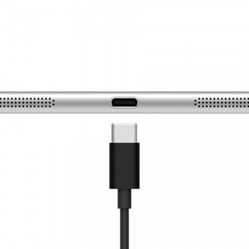 Samsung Galaxy Note 5 will come with a USB Type-C connector