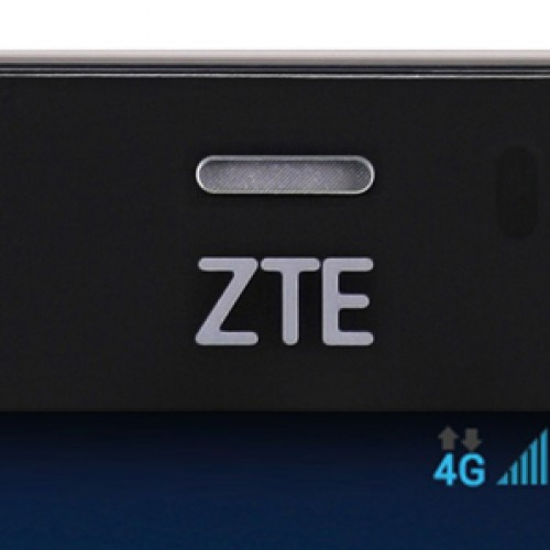 Cricket now offering $30 ZTE Sonata 2