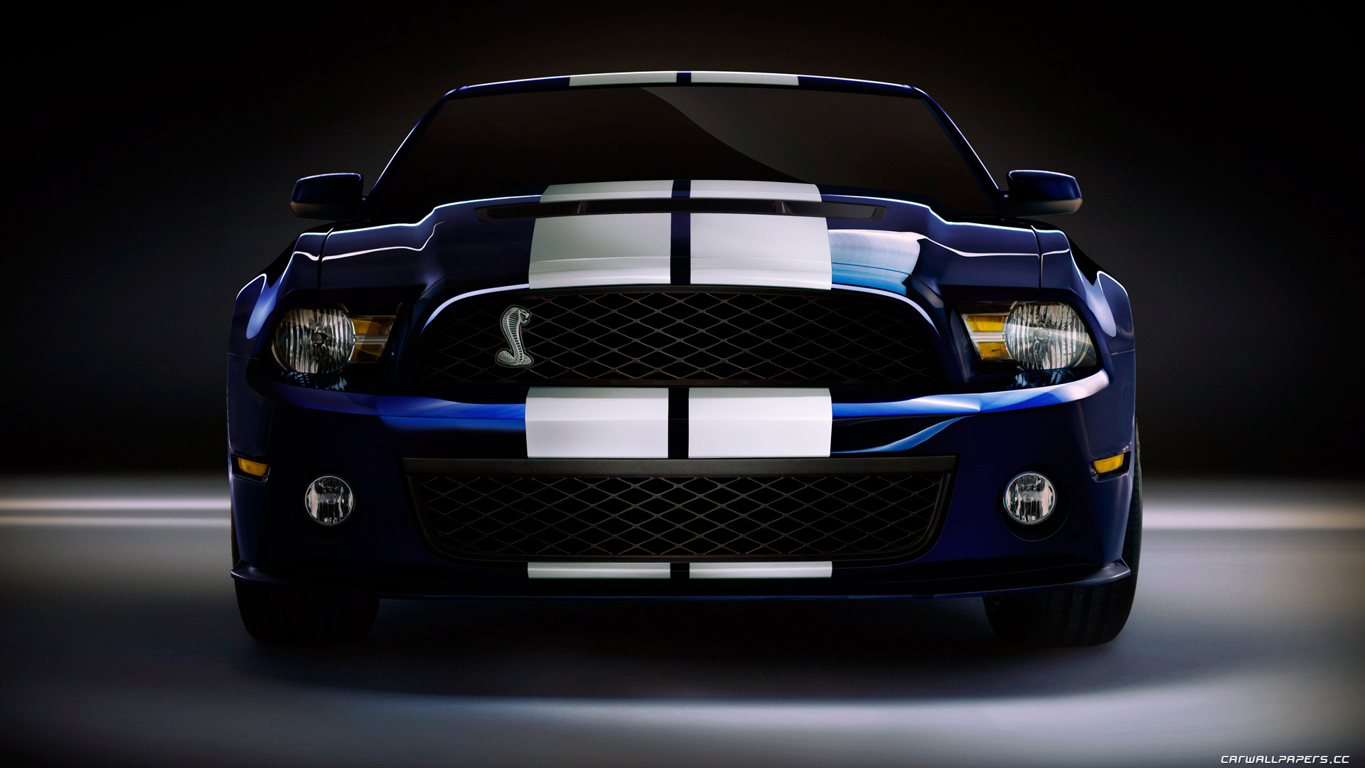 1402305-ford-mustang-shelby-gt-500
