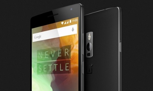 Itching for the OnePlus 2? Get your fix with these wallpapers