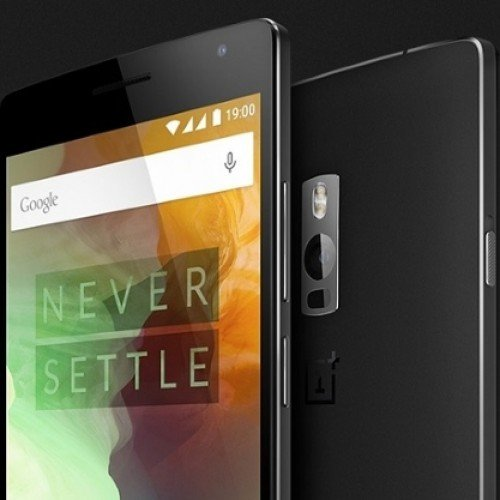 How to get your hands on the OnePlus 2 without an invite