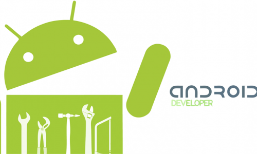 (Deal) Get your Android programming skills in gear for only $29