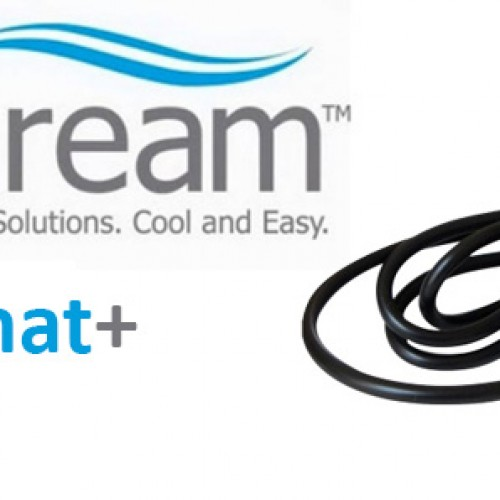 CoolStream CarChat+ a bargain Bluetooth device for your car review