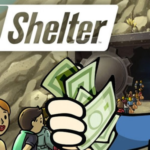 "More apps should follow Fallout Shelter's ""freemium"" approach"