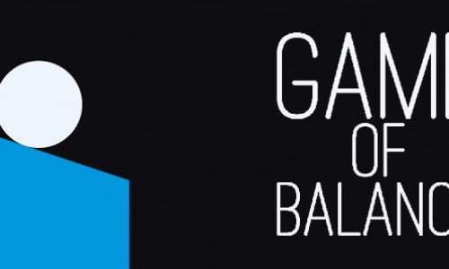 Try to avoid frustration with Game of Balance – Game Review