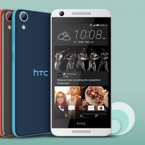 HTC Desire makes premium smartphones affordable