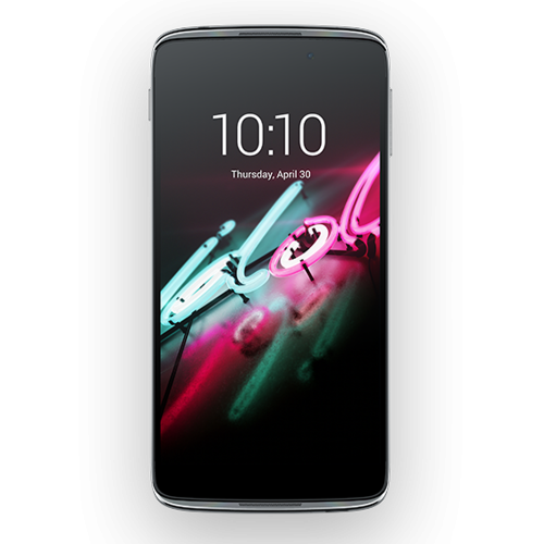 Idol 3 will receive Stagefright bug fix starting August 10