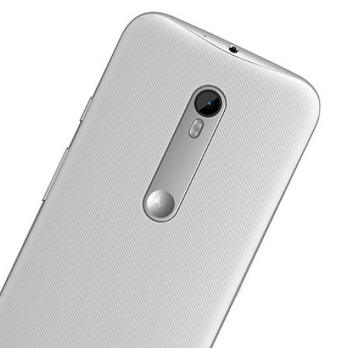 Every single possible Moto G (2015) color option based on recent leaks
