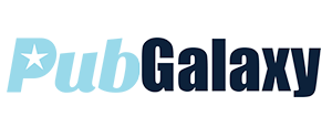 PubGalaxy-logo