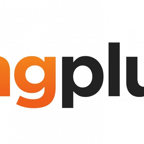 Ringplus to offer mobile plan on July 15