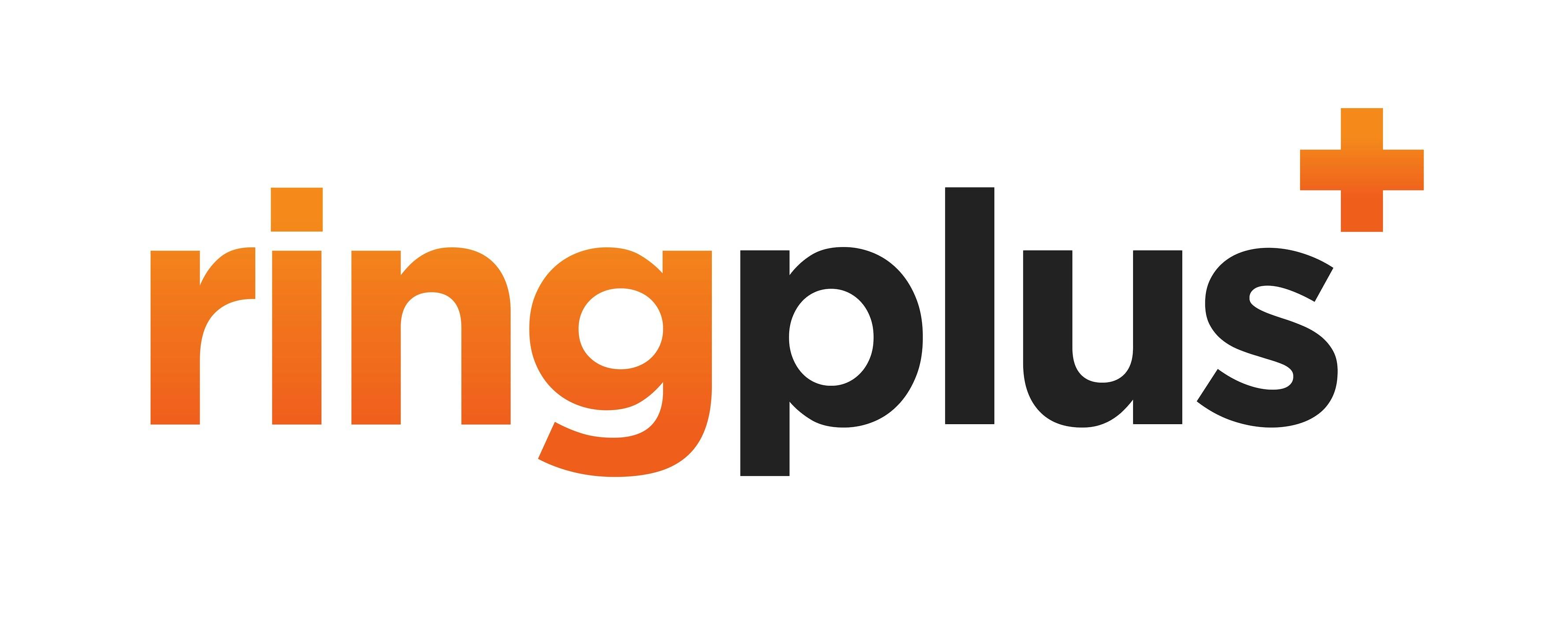 Ringplus