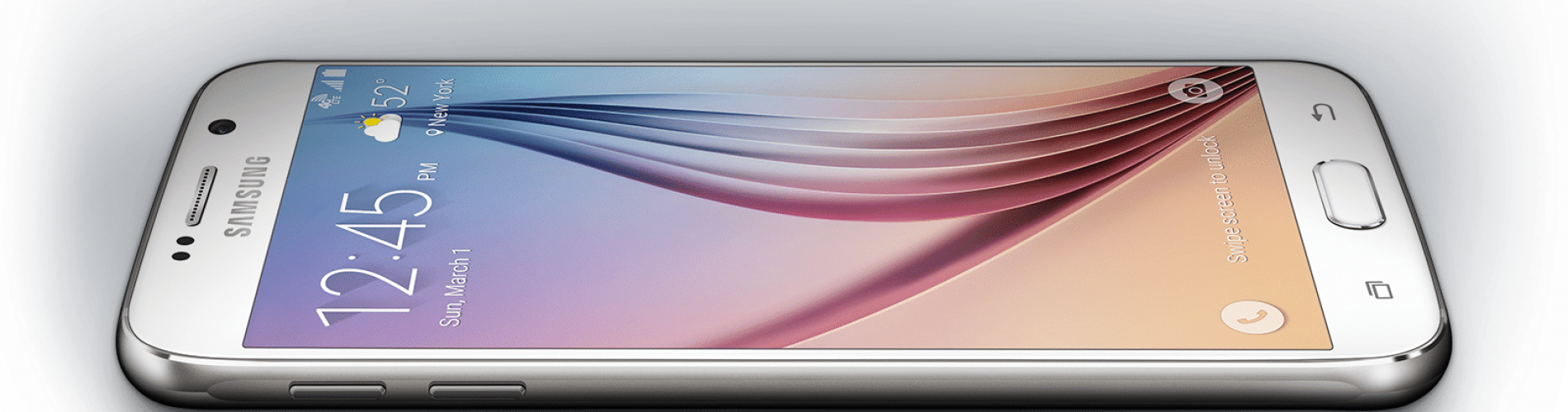 Samsung might ship three Galaxy S7 variants, all with different processors