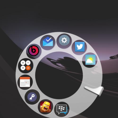 Trring brings nostalgia to your lockscreen [App Review]
