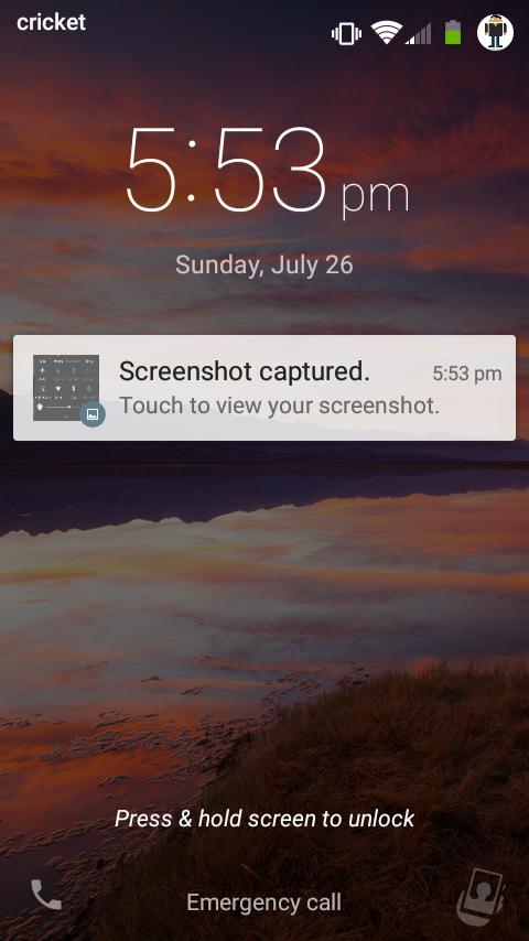 Screenshot_2015-07-26-17-53-29