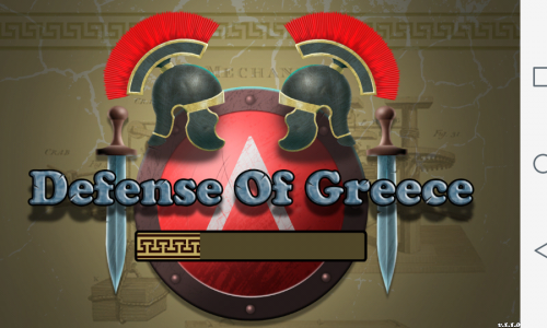 Defense of Greece TD: Worth it? [App Review]