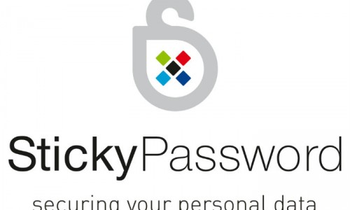Keep those passwords protected with this great deal for Sticky Password