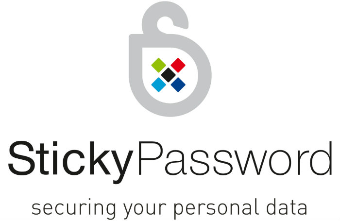 Sticky Password Featured
