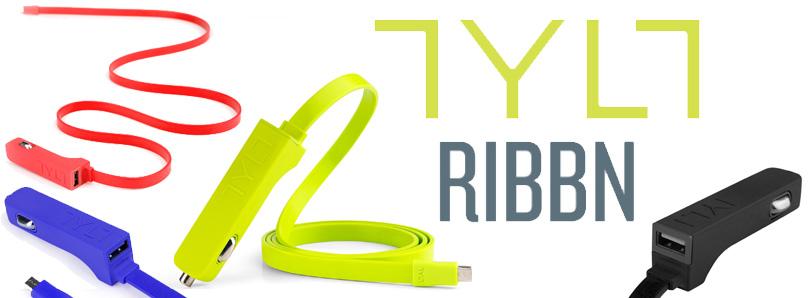 TYLT RIBBN