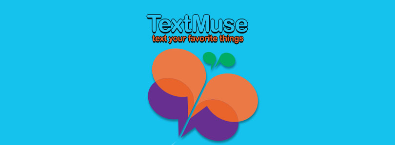 TextMuse