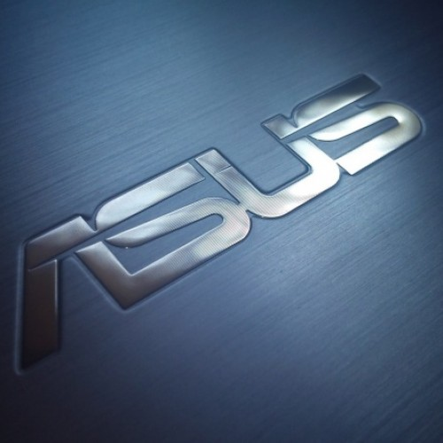 Asus Padfone S2 to continue phone/tablet hybrid with top-end specs