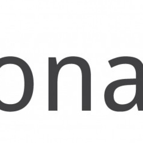 Sonavation embeds fingerprint sensor under Gorilla Glass