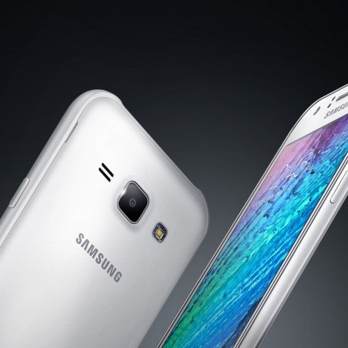 Samsung Galaxy J2 spotted on Geekbench