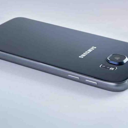 Unlocked Samsung Galaxy S6 slashed to $499 on eBay