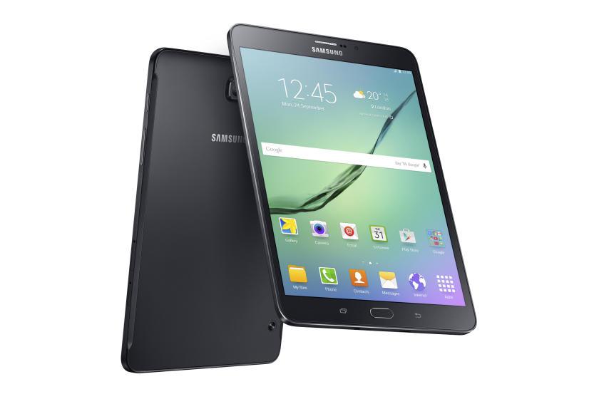 samsung 39 s new galaxy tab s2 lineup officially announced. Black Bedroom Furniture Sets. Home Design Ideas