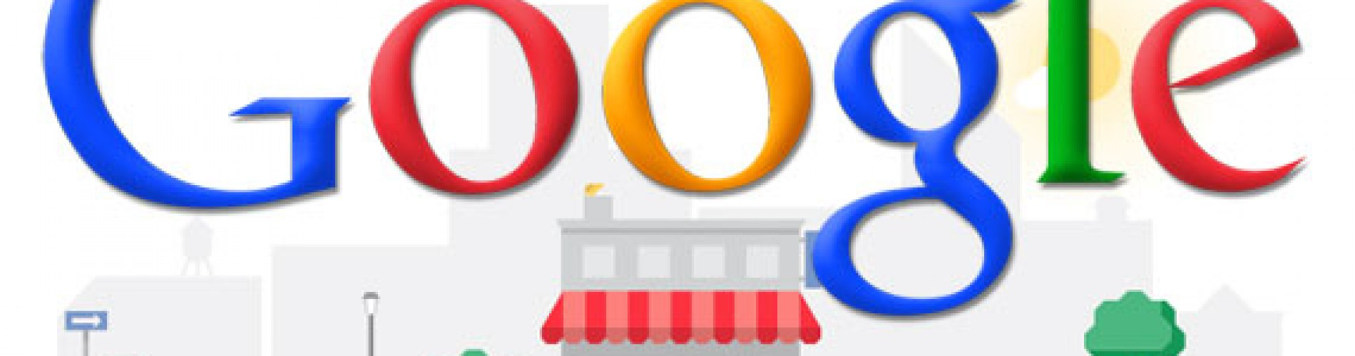 Google Search notifies users of peak business times in results