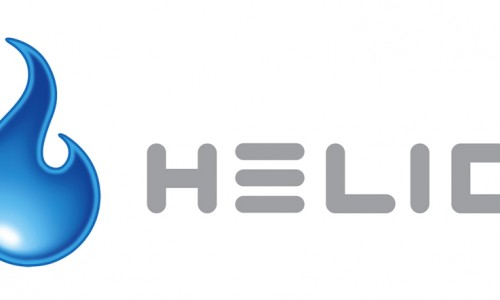 Helio returns from the dead via UBI Telecom