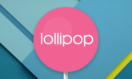 Android Lollipop 5.1 rolling out to Motorola Droid Turbo