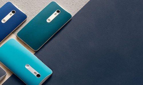 You can begin ordering your Moto Pure tomorrow beginning @ 2PM CT, shipping 13th Sep