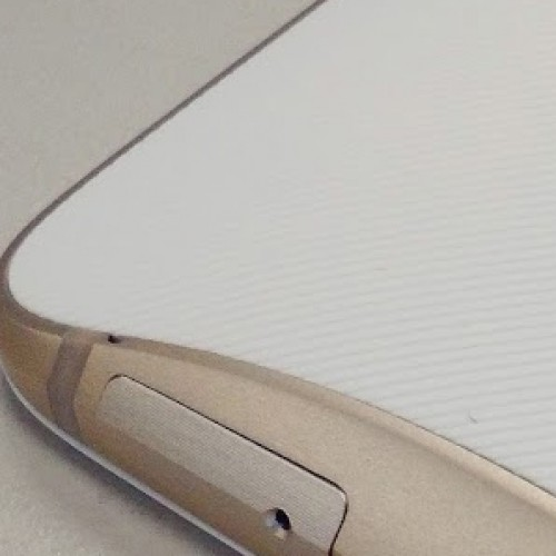 Moto X (2015) pictures and leaks coming fast and furious